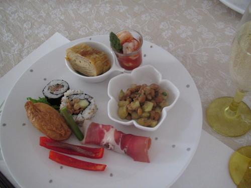 dinner with Yuki 002.JPG