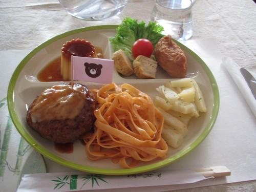 dinner with Yuki 003.JPG