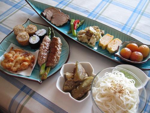 summer lunch 007.JPG